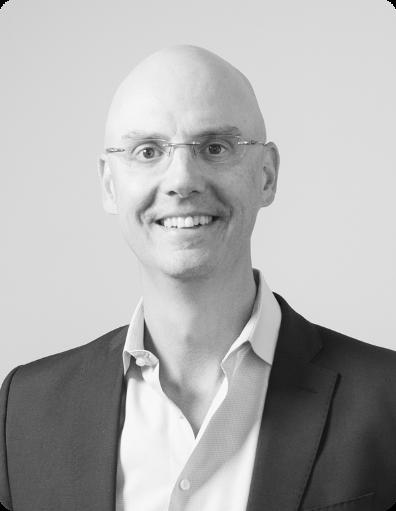 Andreas Zartmann