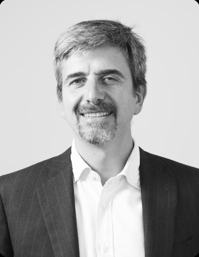 Mauro Carobene