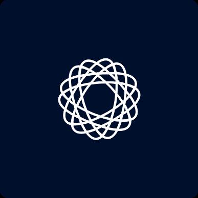 icon circles