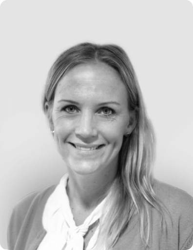 Josefin Malmqvist